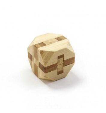 "Puzzle ""Wood Edition"" NNBP007"