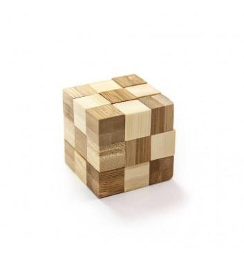 "Puzzle ""Wood Edition"" NNBP008"