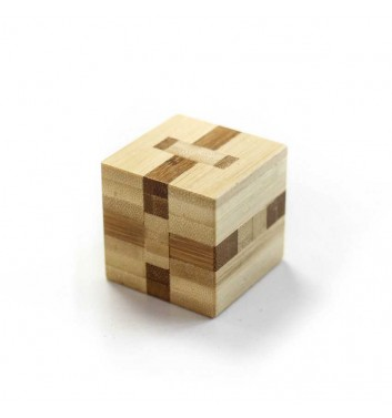 "Головоломка ""Wood Edition"" NNBP009"