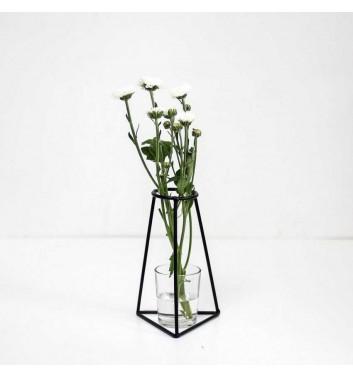 Ваза «Еmpty Vase» SMEV001