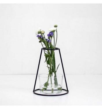 """Vase """"Empty Vase» SMEV002"""