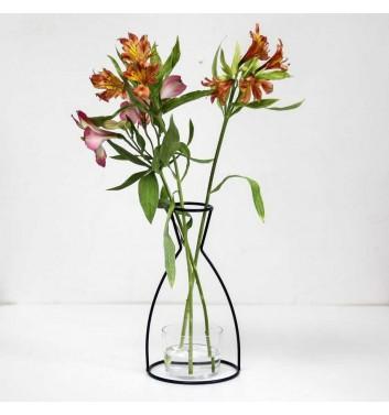 """Vase """"Empty Vase» SMEV003"""