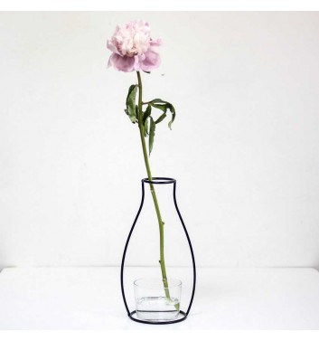 """Vase """"Empty Vase» SMEV004"""