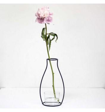 Ваза «Еmpty Vase» SMEV004