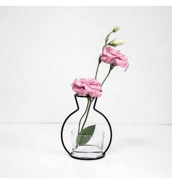 Ваза «Еmpty Vase» SMEV005