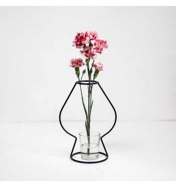 """Vase """"Empty Vase» SMEV006"""