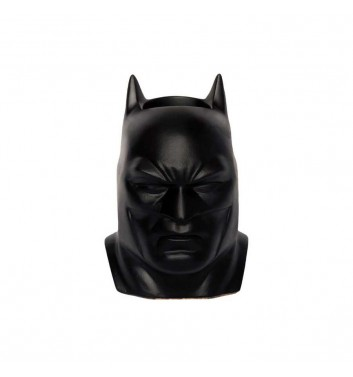 "Вазон-органайзер Vase-Head ""Batman"" Black"