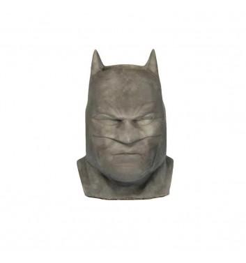 """Pot organizer Vase-Head """"Batman"""" Gray"""