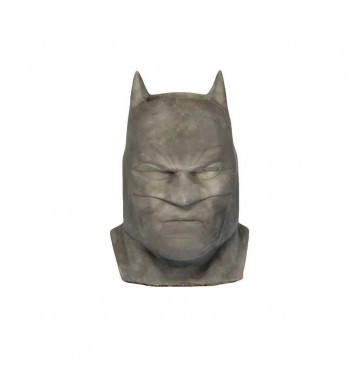 "Вазон-органайзер Vase-Head ""Бетмен"" Gray"