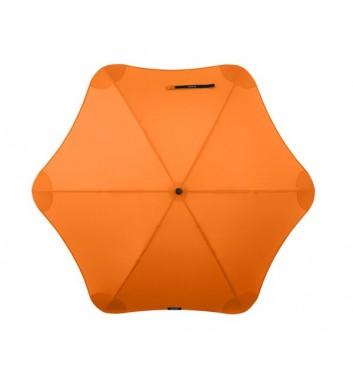 Парасолька BLUNT Classic Orange