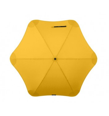 Umbrella BLUNT Classic Yellow