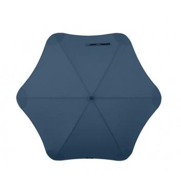 Umbrella BLUNT Classic Navy blue