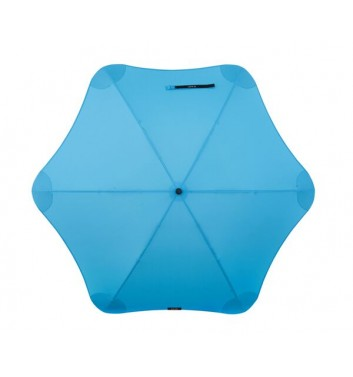 Umbrella BLUNT XL Blue
