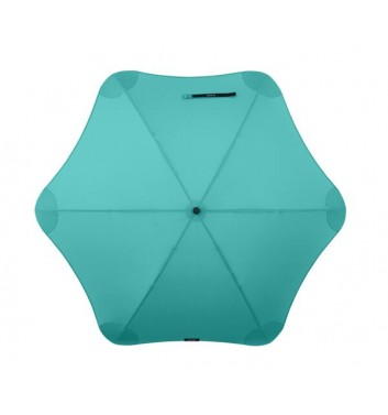 Зонтик BLUNT XL Green