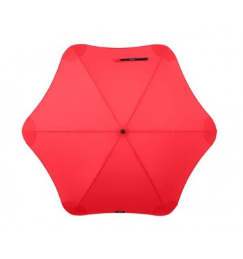 Парасолька BLUNT XL Red