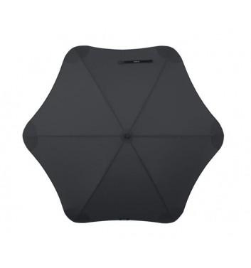 Зонтик BLUNT XL Black