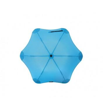 Umbrella BLUNT XS Metro Blue