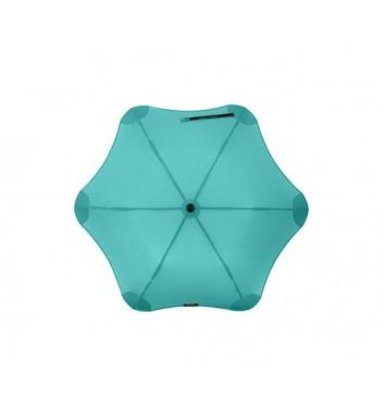 Umbrella BLUNT XS Metro Mint green