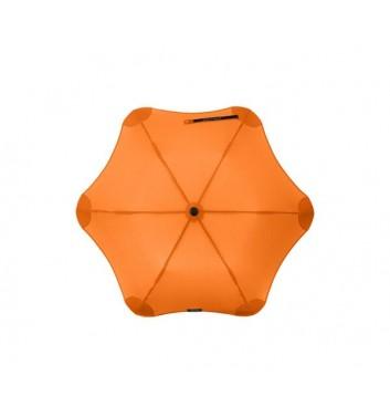 Парасолька BLUNT XS Metro Orange