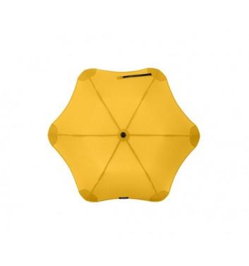 Umbrella BLUNT XS Metro Yellow