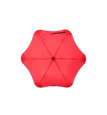 Umbrella BLUNT XS Metro Red