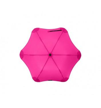 Парасолька BLUNT XS Metro Pink