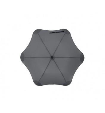 Парасолька BLUNT XS Metro Charcoal