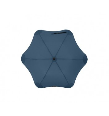 Парасолька BLUNT XS Metro Navy blue