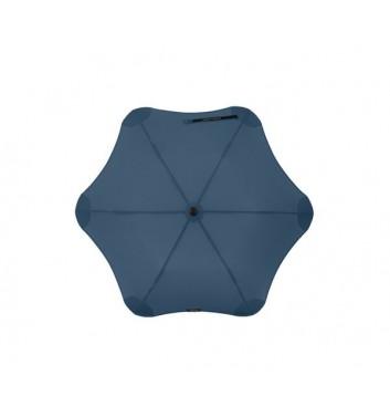 Umbrella BLUNT XS Metro Navy blue