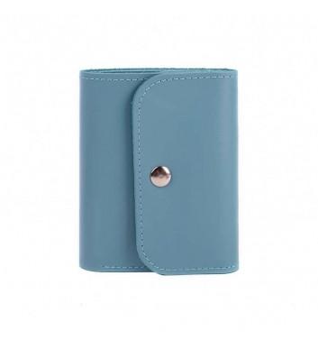 Гаманець Raystone 340 Блакитний