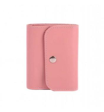 Гаманець Raystone 340 Рожевий