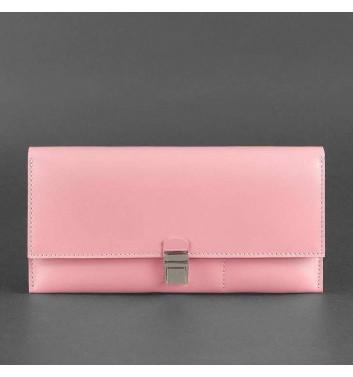 Тревел-кейс Blanknote Journey 2.0 Розовый персик