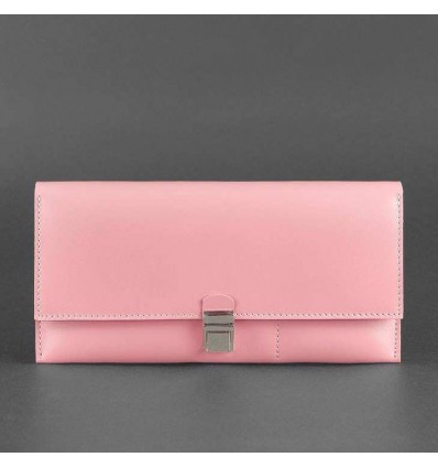 Тревел-кейс Blanknote Journey 2.0 Рожевий персик