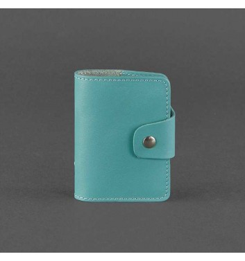 Card Case Blanknote 7.1 Tiffany