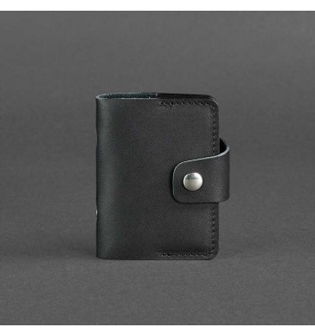Card Case Blanknote 7.1 Graphite