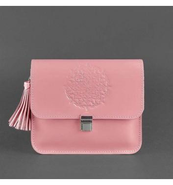 1d8a72713d18 Boho bag Blanknote Lilu Pink Peach