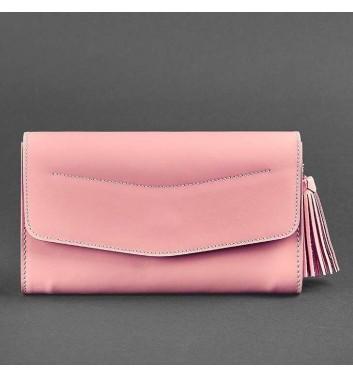 Сумка Blanknote Элис Розовый персик
