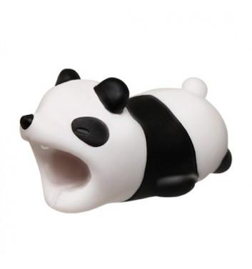 Tread the cable Cable Bite Vol.1 Panda