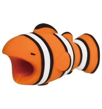 Tread the cable Cable Bite Vol.3 Clownfish