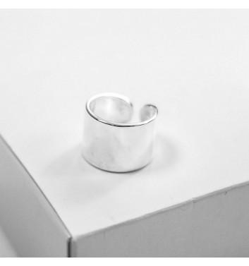 Каблучка Argent jewellery Wide
