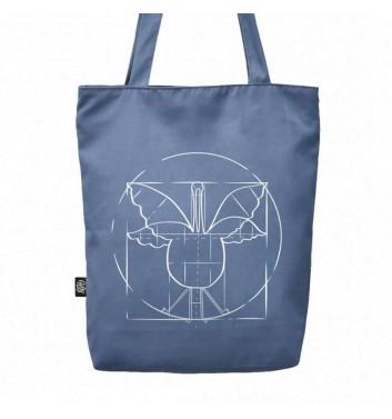 Bag Gifty Goose Da Vinci
