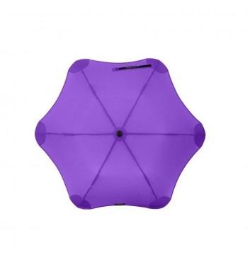 Umbrella BLUNT XS Metro Purple