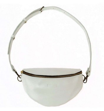 Belt Bag Raystone 310-7