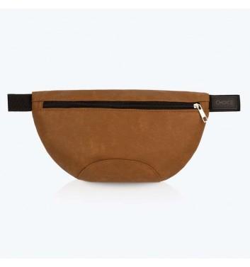 Belt bag Choice Caramel