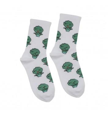 Шкарпетки O net Броколі