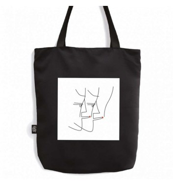 Bag Gifty A Couple