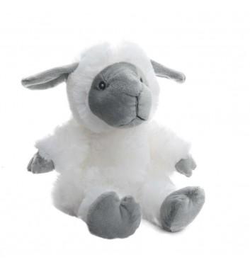 Іграшка-грілка BeriDari Барашка