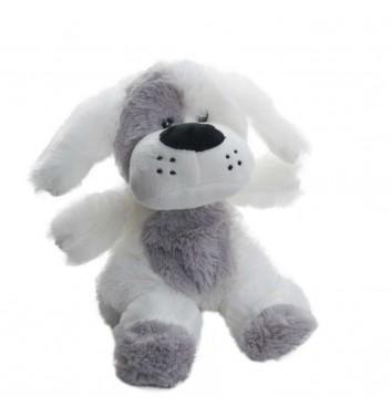 Іграшка-грілка BeriDari Собачка