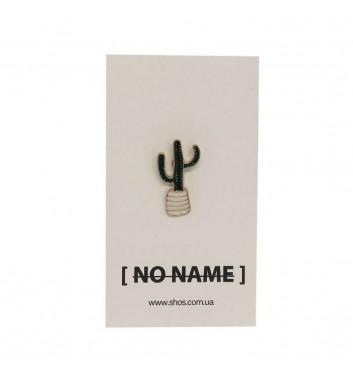 "Pin ""Cactus"""