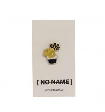 """Значок """"Succulents"""""""
